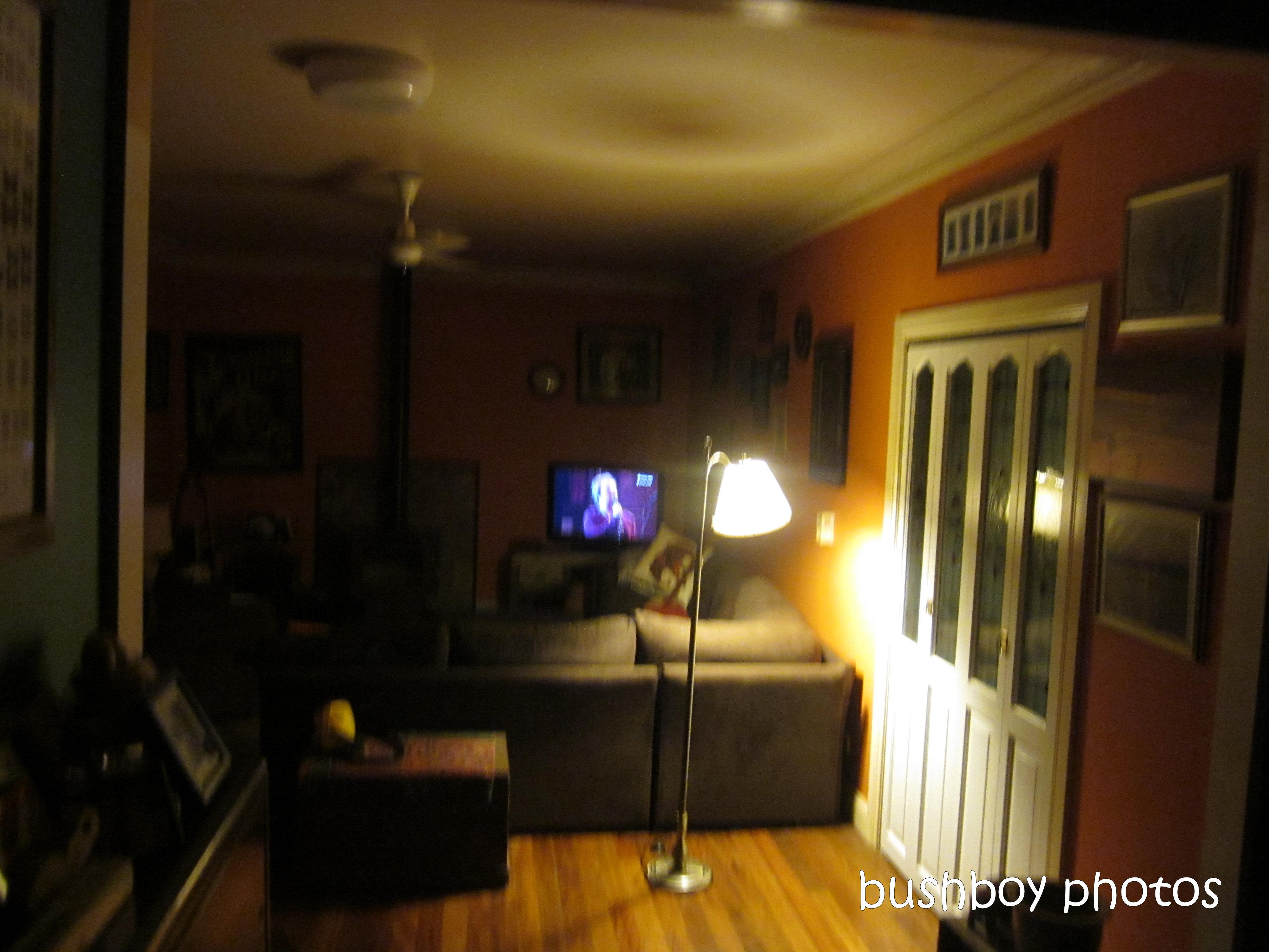 20200418_blog challenge_home_lounge