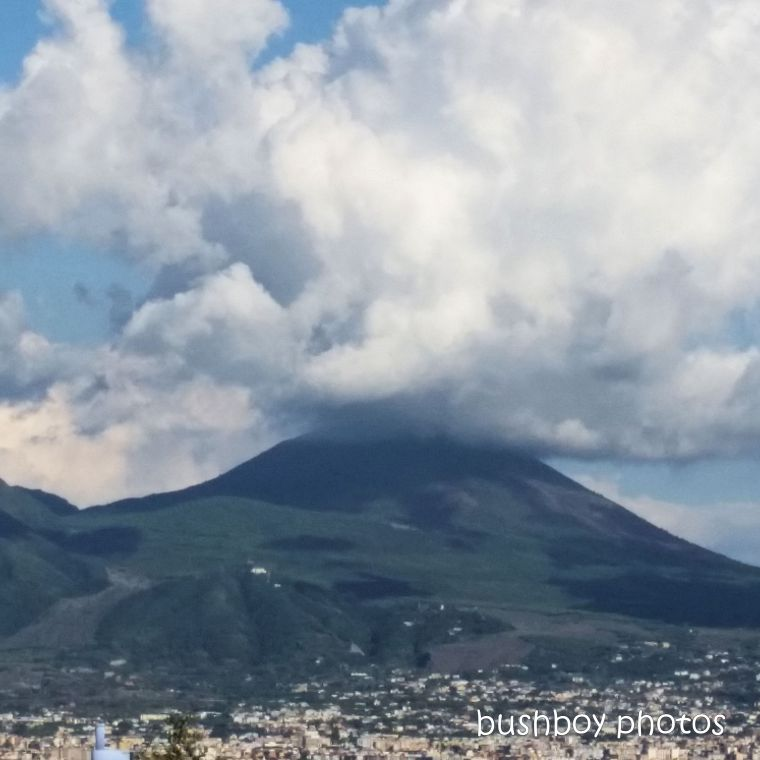 2020426_blog challenge_top_clouds_mt vesuvius_italy2