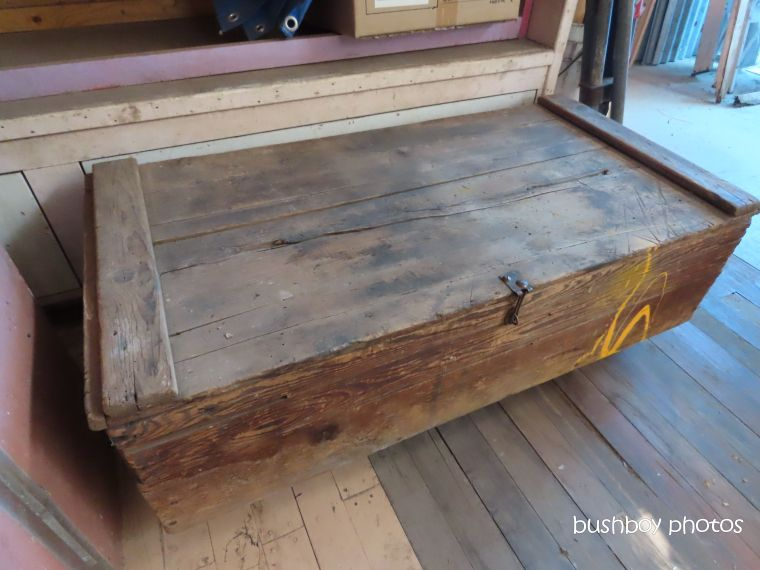 toolbox_grandfathers_named_home_jackadgery_sept 2019
