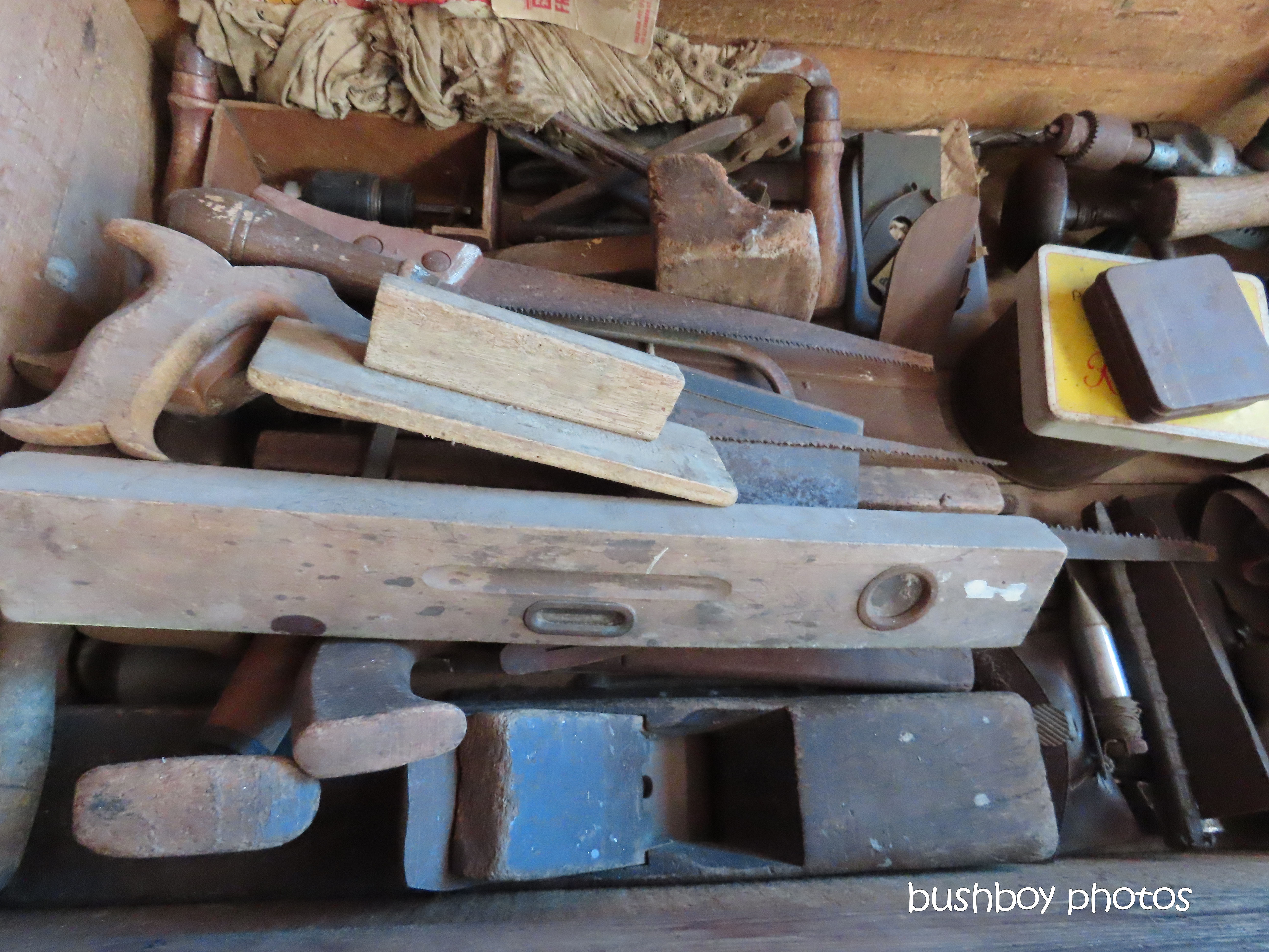 toolbox_grandfathers_tools1_named_home_jackadgery_sept 2019