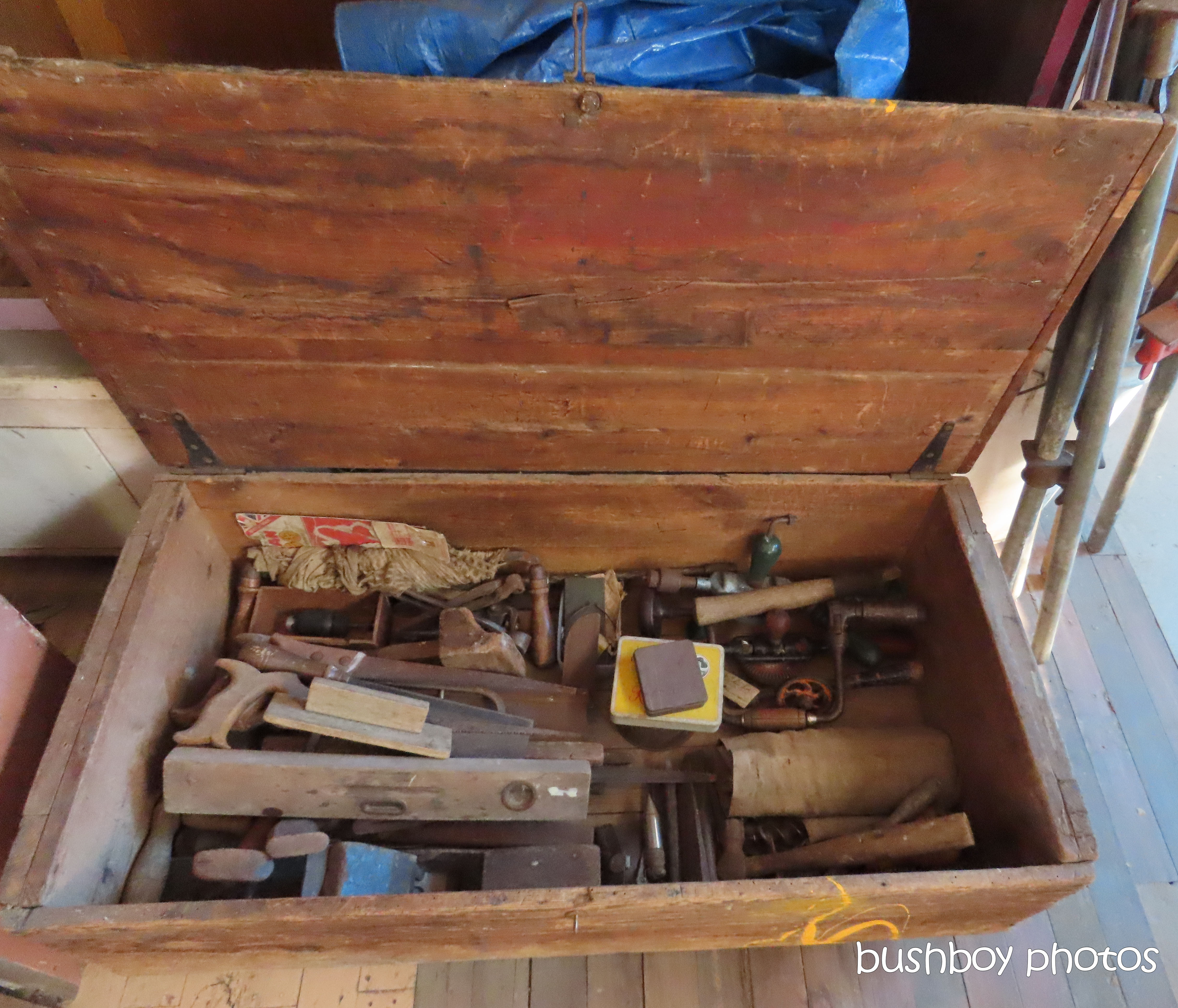 toolbox_grandfathers_tools_named_home_jackadgery_sept 2019