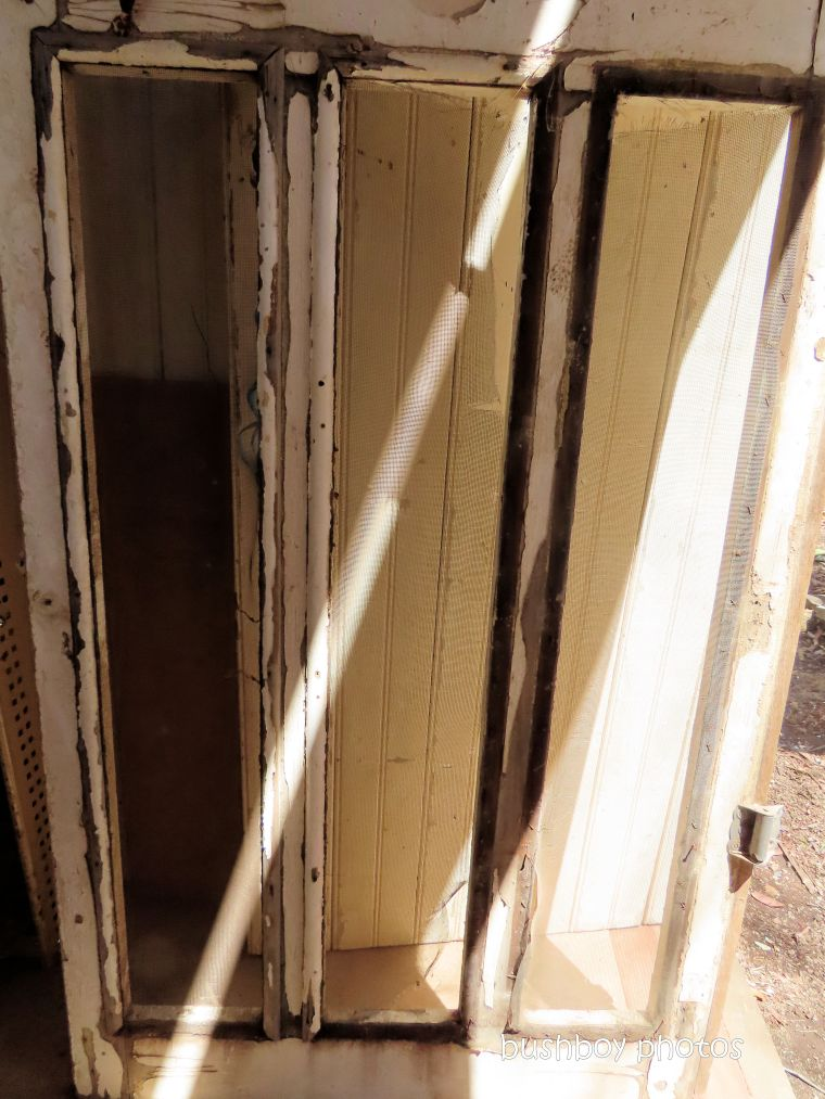 screen door01_shed_project_named_home_jackadgery_oct-nov 2019